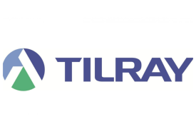 Tilray Stock Climbs 16% As Blair MacNeil Joins Executive Role; Great North Gets Distributary Rights Of Tilray's Product