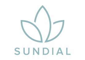 Sundial Acquires Alcanna, Stock Activity Surges More than 700%