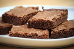 How to Make the Best Weed Brownies