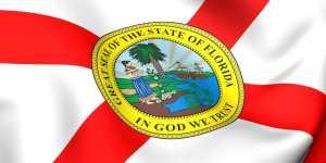 Marijuana Consulting Florida