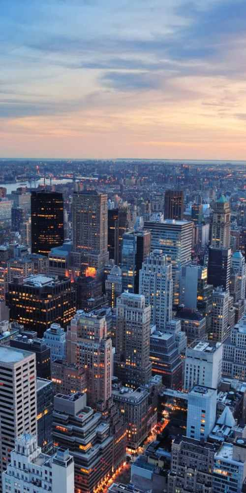 Cannabis Consulting New York