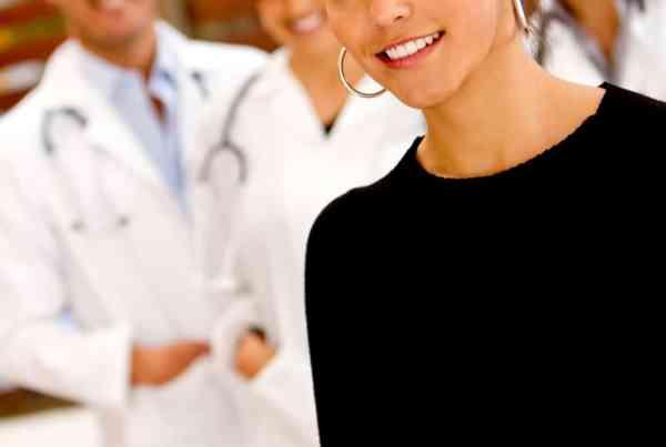 Illinois Medical Marijuana Sign Up Services