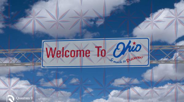 cannabis consultant in ohio