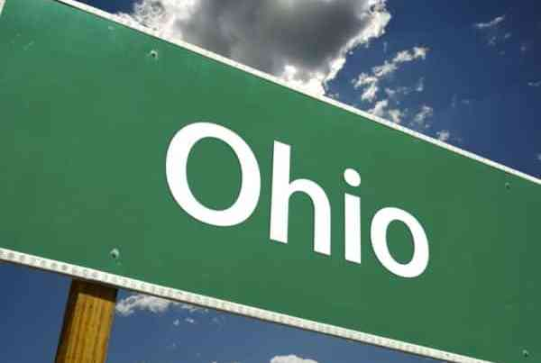 Ohio Cannabis Consulting