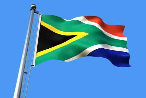 South Africa Cannabis Consulting