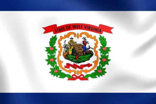 West Virginia Cannabis Consulting