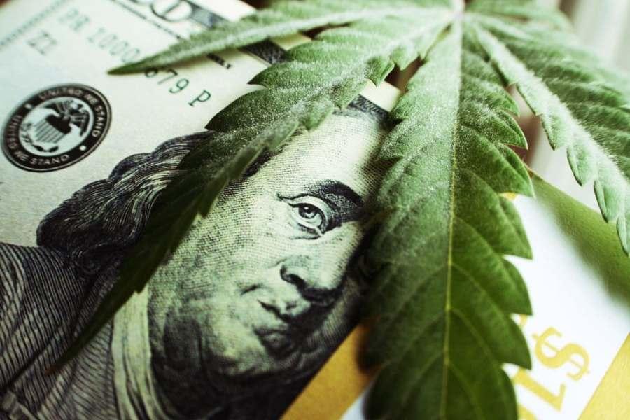 West Virginia Marijuana Consulting