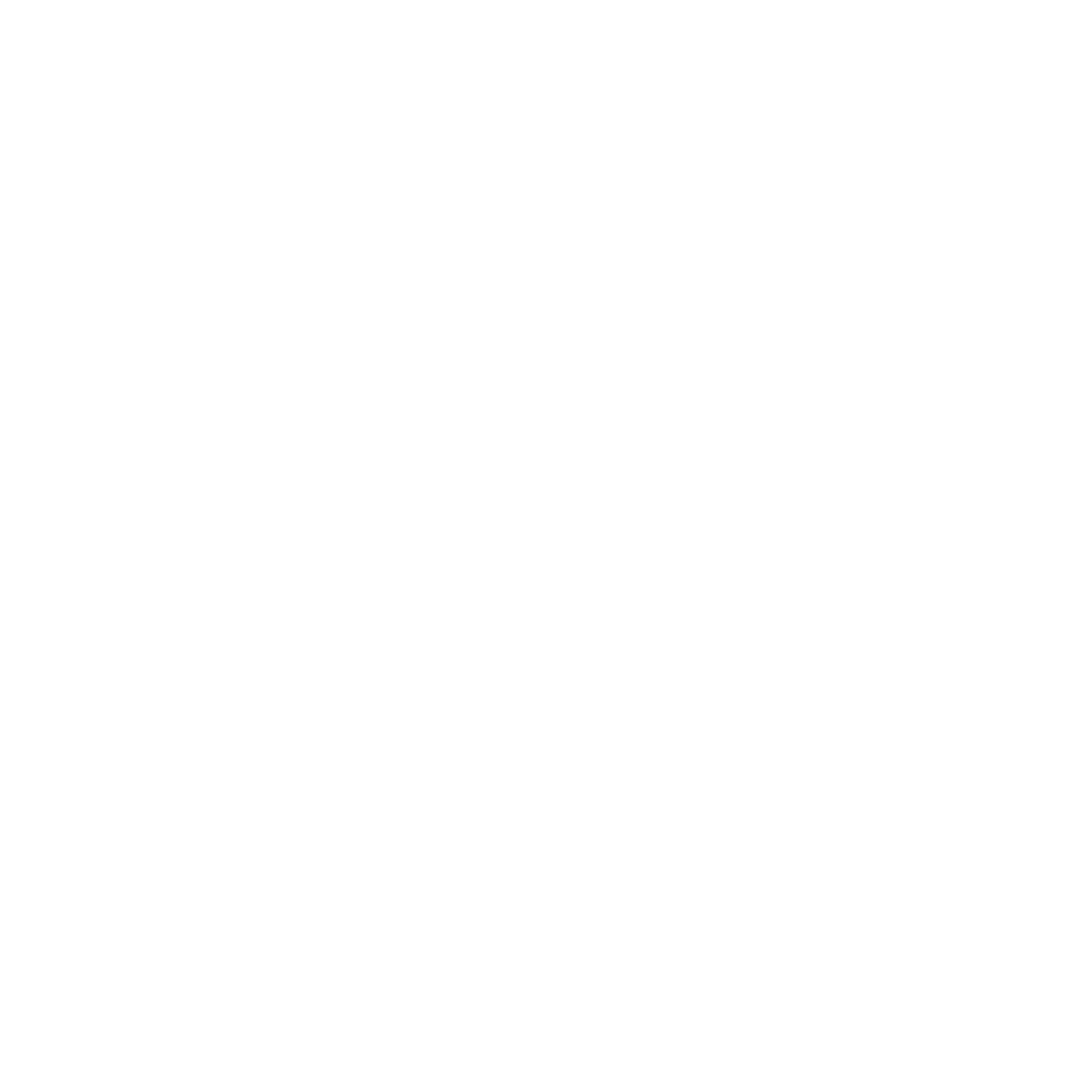 Quantum 9, Inc.