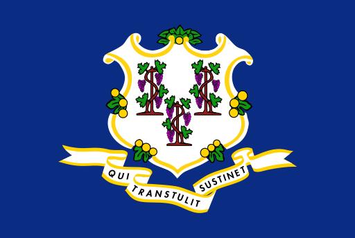 next cannabis license application round in Connecticut