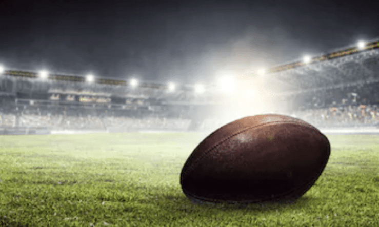 NFL players and cannabis