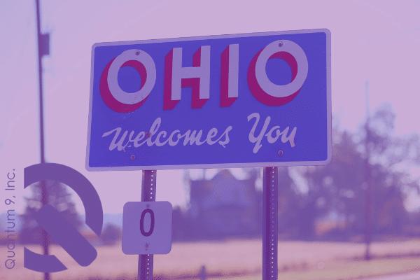 cannabis in ohio