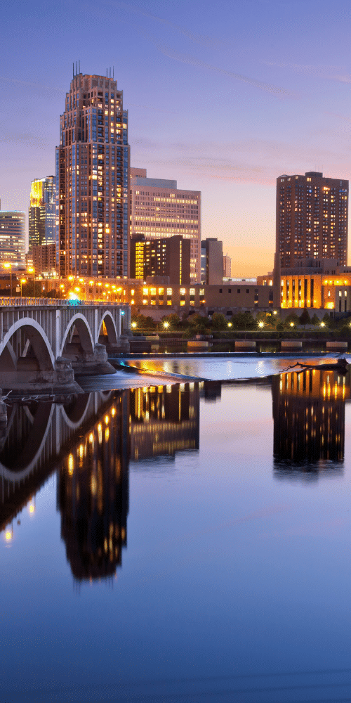 cannabis business license in minnesota