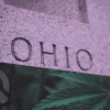 cannabis dispensary in ohio