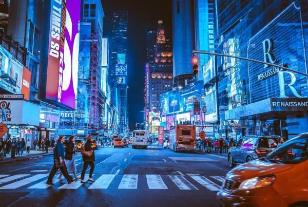 adult-use dispensary license in New york