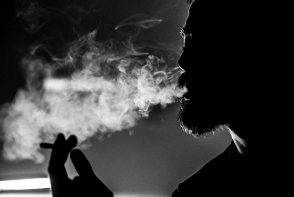 cannabis consumption lounge license in california