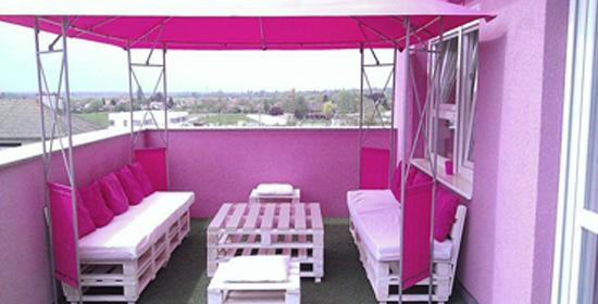 Salon de jardin-DIY – Le BLOG du Quartier Des Tissus
