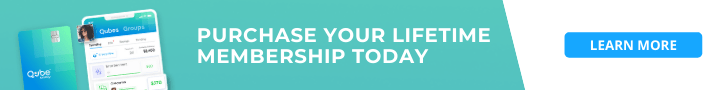 Lifetime membership: a great way to save money while on a budget