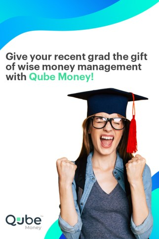 useful graduation gifts