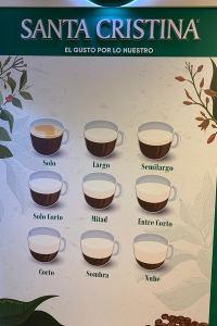 Café Malaga