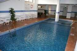 hotel-mirachoro-sol-f16907_8