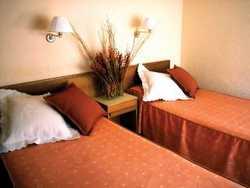 hotel-leuka-f10753_4