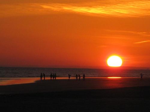 Punta Umbría (Huelva)
