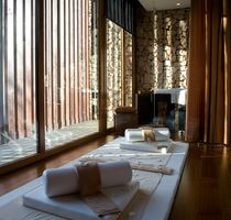 Spa Hotel Maricel