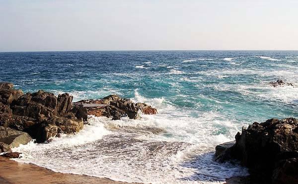 Costa Brava 1 quehoteles
