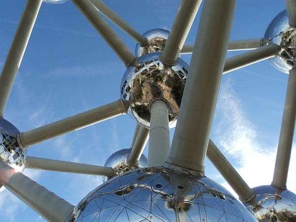 atomium-de-bruselas-2