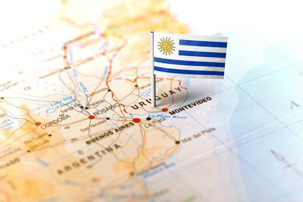 10 dias en Uruguay