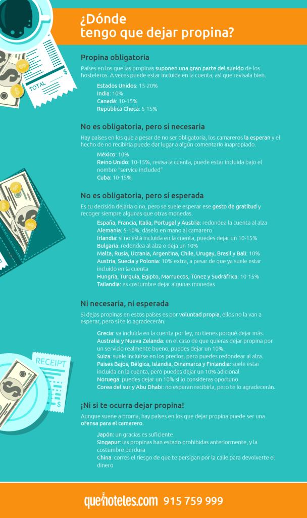 infografia-propinas-6