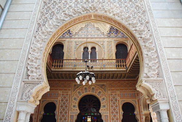 Casino de Murcia, qué ver en Murcia