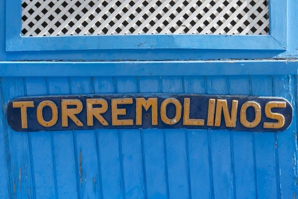 Qué hacer en Torremolinos