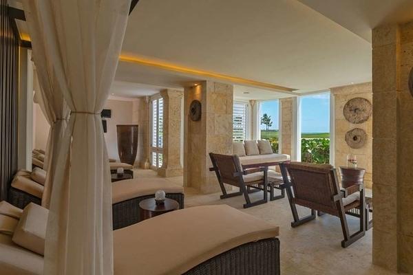 Hotel Westin Punta Cana Resort And Club