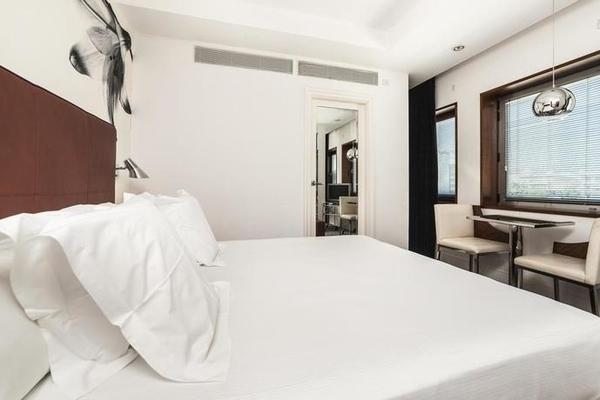 Hotel UR Palacio Avenida, Palma de Mallorca