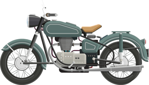 Best two wheeler loan providers in Delhi NCR