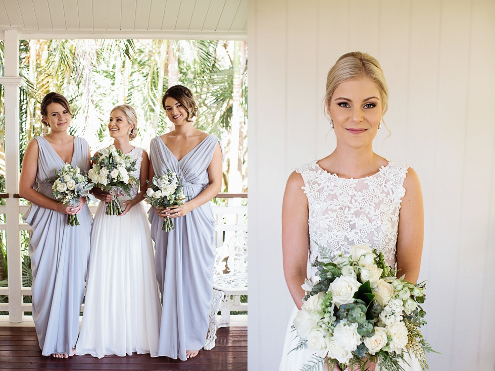 BRISBANE-city-wedding_Hillstone-StLucia-photographer-quincenmulberry_0001
