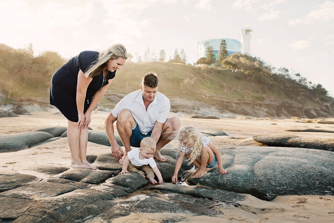 Brisbane-family-portrait-photographer
