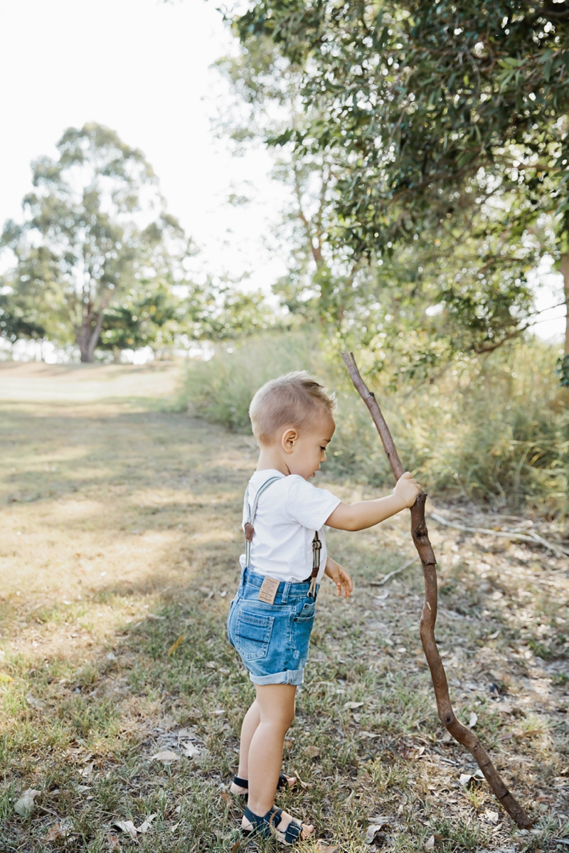 Birthday-Party-Event-boys-second-Brisbane-Photographer-Quincenmulberry_0001