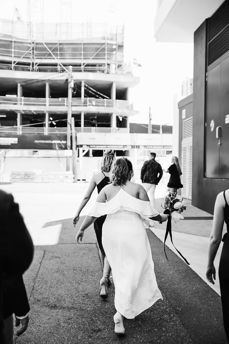 Factory-51-Wedding-First-Look-Event-Photography-Brisbane-Photographer-Quincenmulberry_0001