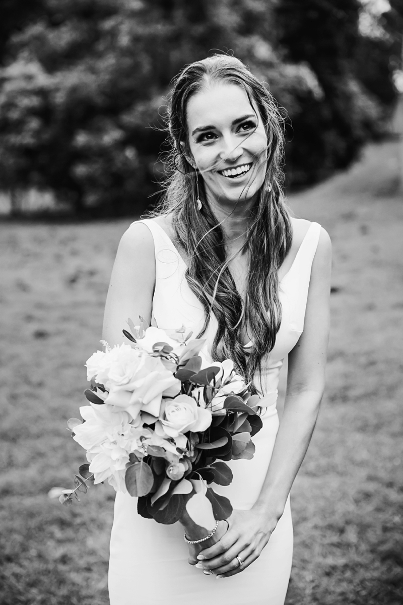 Spicers-Maleny-Montville-Wedding-Sunshinecoast-photography-packages-Brisbane-Photographer-Quincenmulberry_0001