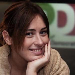 Il ministro alle Riforme Maria Elena Boschi