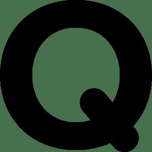The Quuu Blog