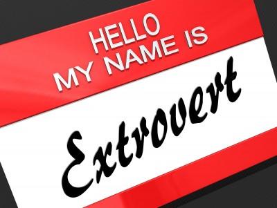 extrovert-1