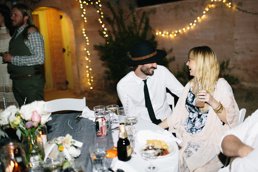 radandinlove_andy and geneva 29 palms wedding (100 of 109)