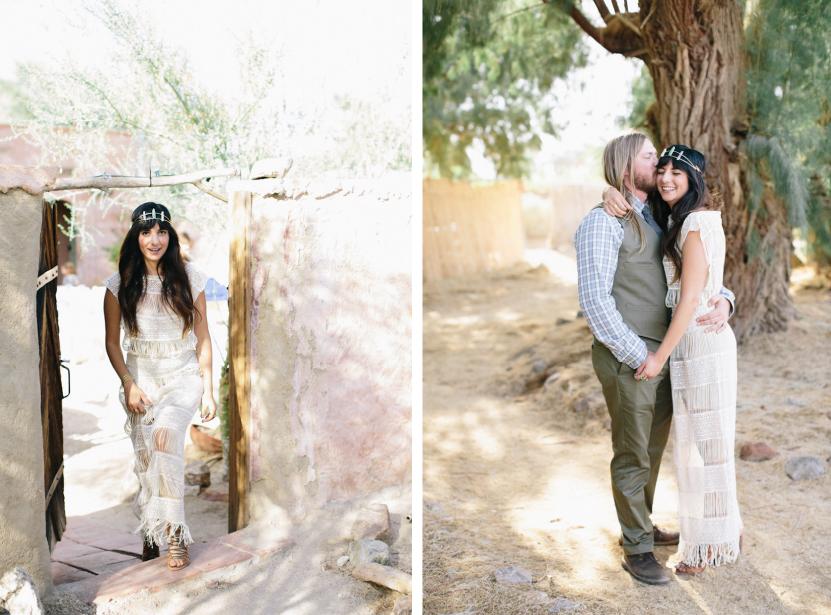 radandinlove_andy and geneva 29 palms wedding (24 of 109)