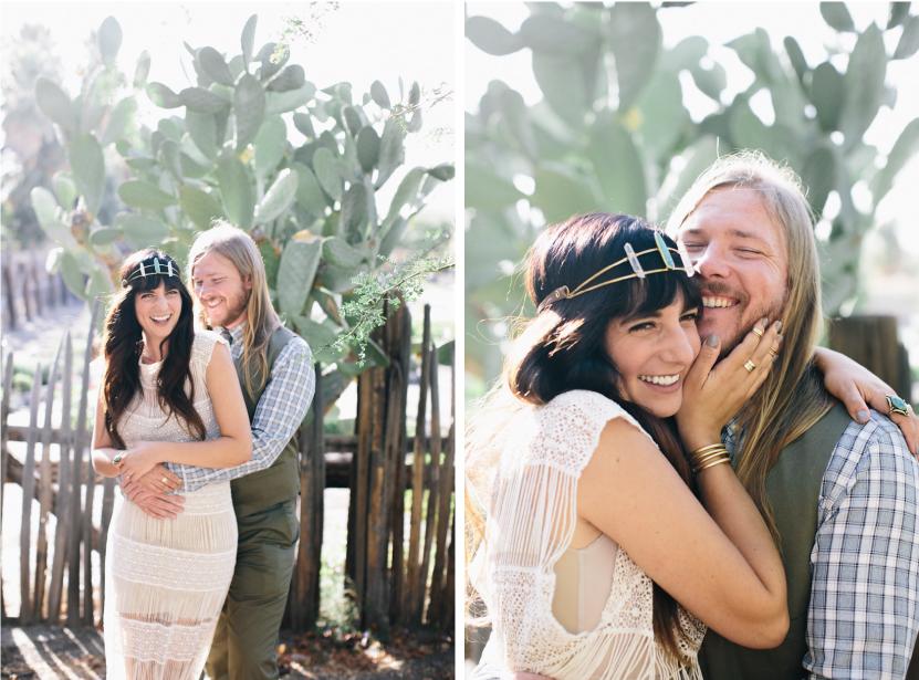 radandinlove_andy and geneva 29 palms wedding (30 of 109)