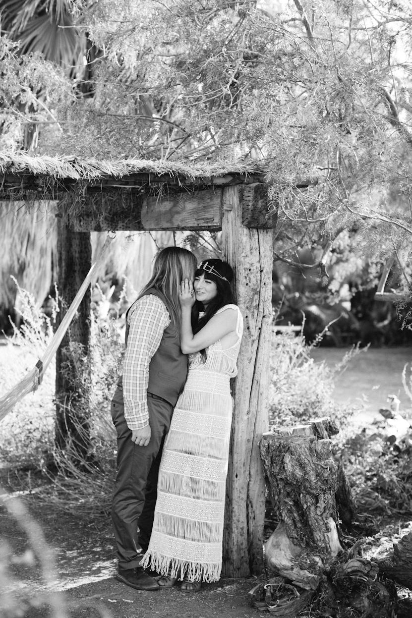 radandinlove_andy and geneva 29 palms wedding (31 of 109)