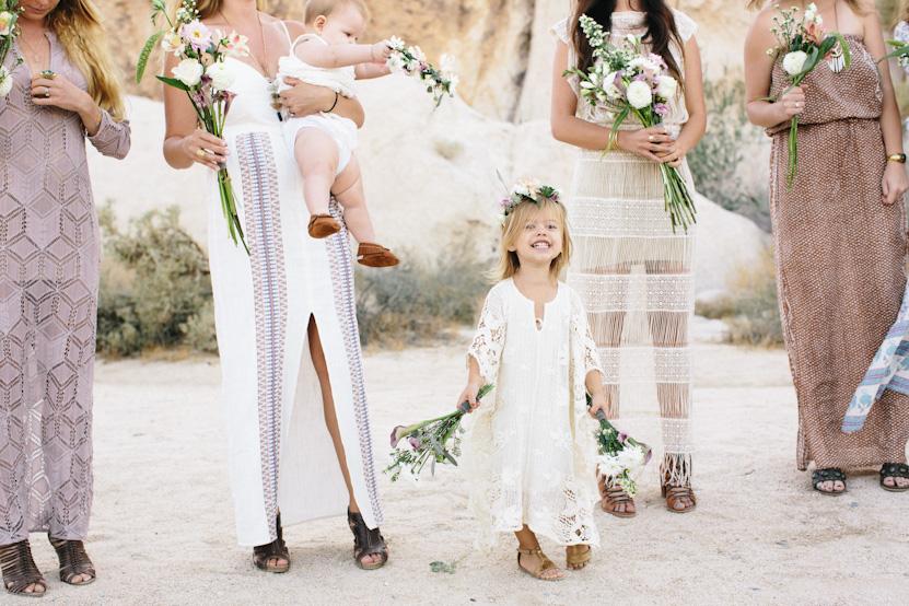 radandinlove_andy and geneva 29 palms wedding (37 of 109)