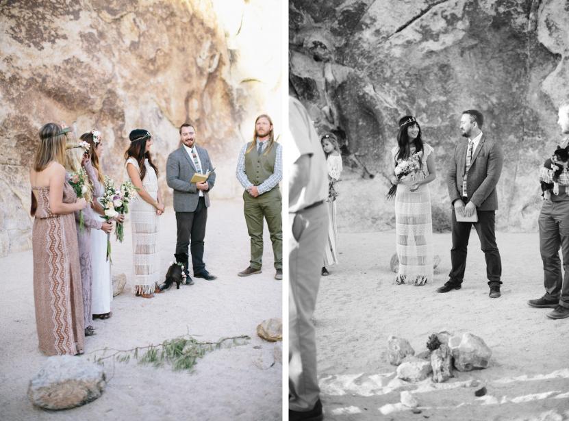 radandinlove_andy and geneva 29 palms wedding (54 of 109)